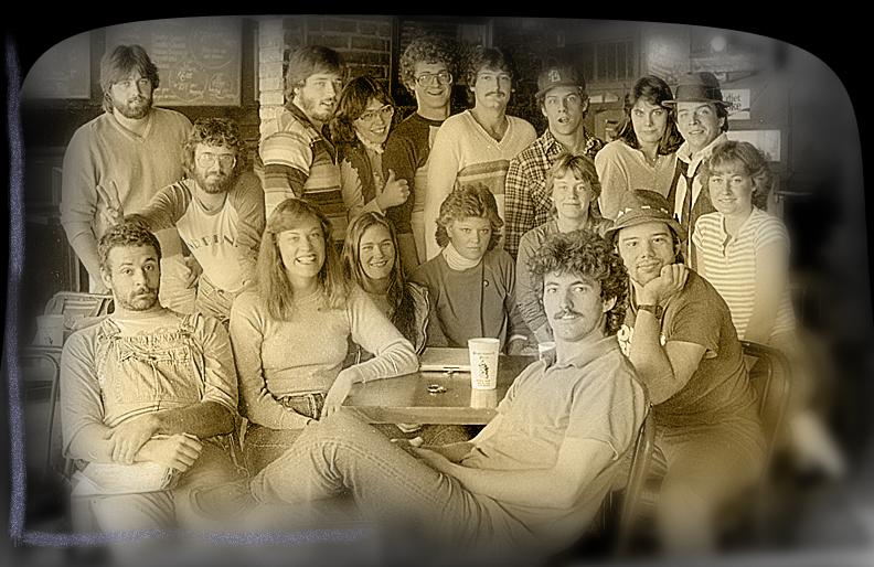 Crew-Shakes-1982