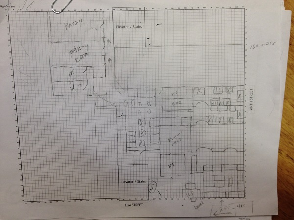 Toby's Plan 02 22 15 S