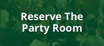 Reserver the Party Room
