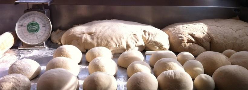 Go, yeast, go!