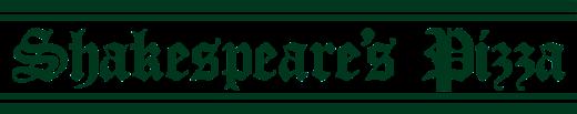 Shakespeares logo